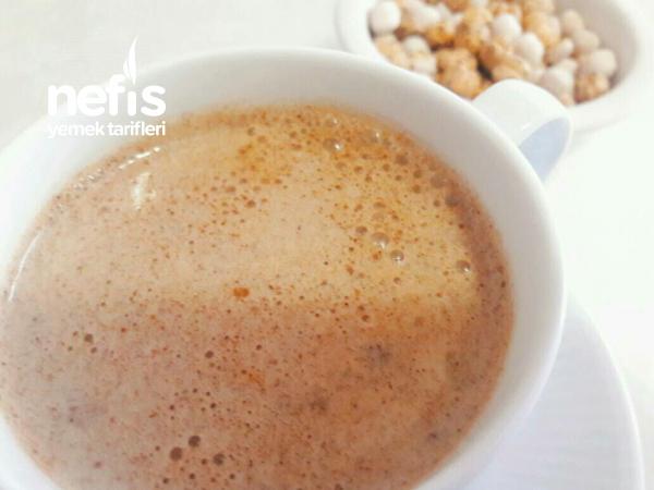 Metebolizmanızı Deli Gibi Çalıştıran Kahve
