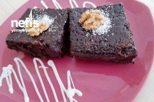 Garanti Tutan Pastane Islak Keki Tarifi