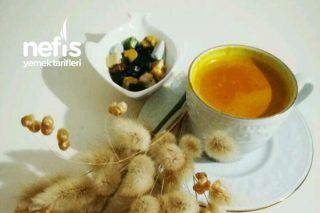 Zerdeçallı Kahve (Metobolizma Hızlandıran Kahve) Tarifi