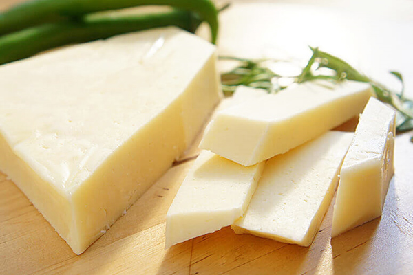 tulum peyniri nedir