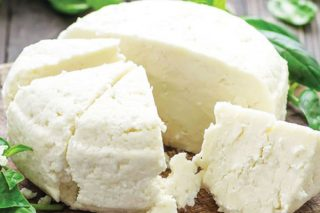 Yöresel Tulum Peyniri Nedir? Nasıl Yapılır?