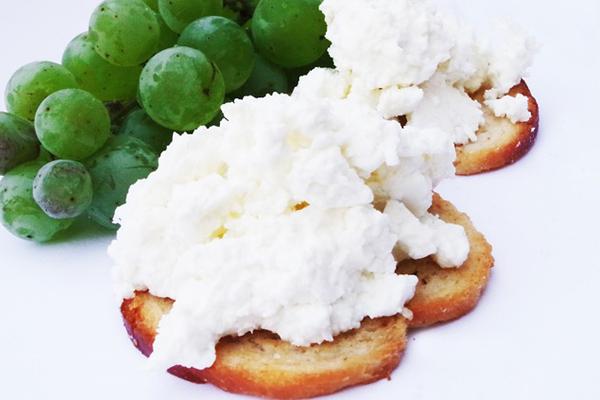 tulum peyniri faydaları