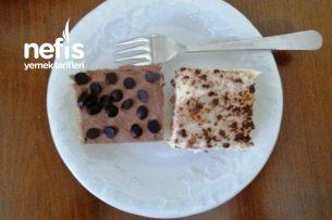 Doyurucu Pasta Tarifi