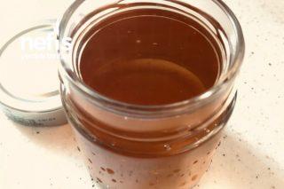 Karanfil Tarçınlı Soğuk Çay Tarifi
