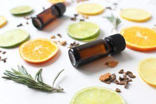 Portakal Yağının 10 Faydası, Yapılışı ve Kullanımı Tarifi
