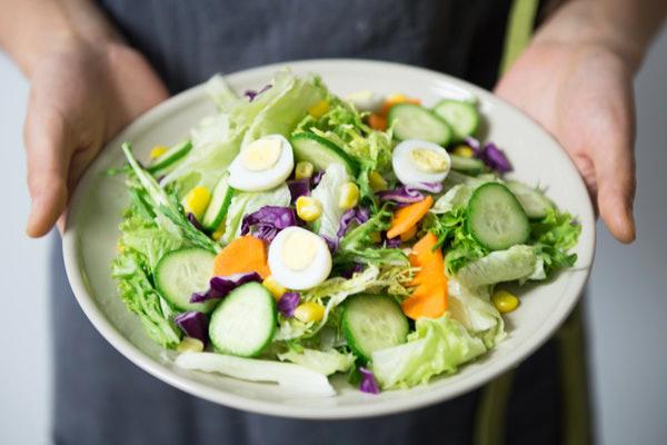 Hdl (İyi) Kolesterolü Yükselten 7 Beslenme İpucu Tarifi