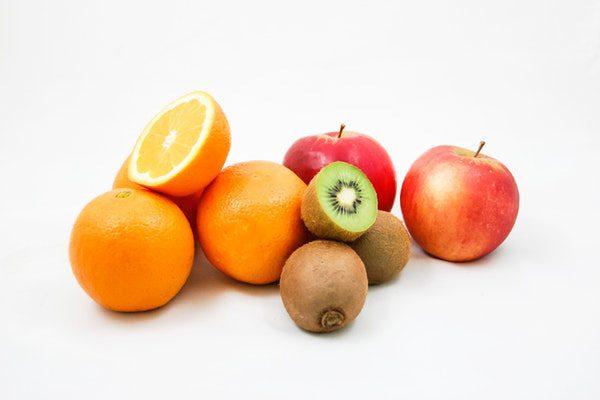 Sonbaharın Bol Vitaminli En Faydalı 8 Meyvesi Tarifi