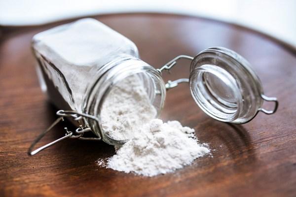 kabartma tozu karbonat arasındaki farklar