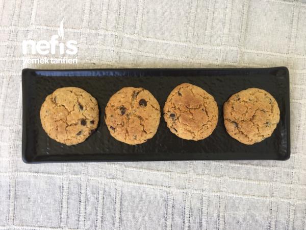 burcu burcu kurabiye