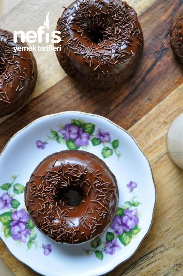 Pratik Donut