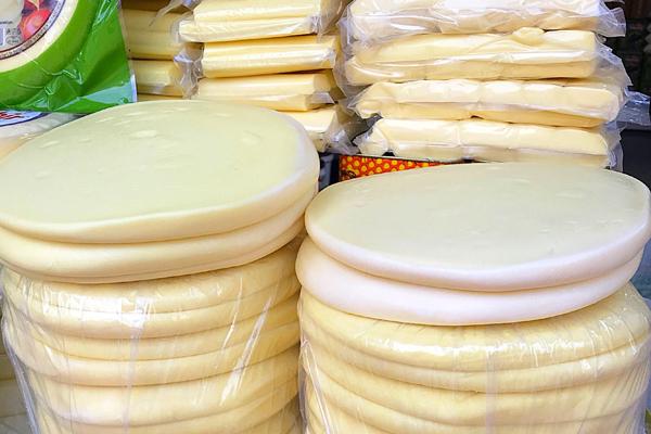 kolot peyniri nedir