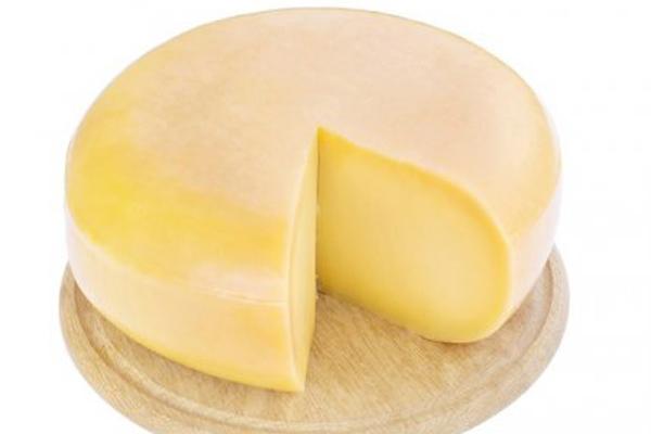 kolot peyniri nasıl yapılır