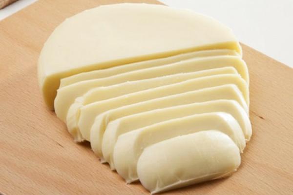 kolot peyniri fiyatı