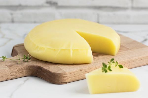 Kolot Peyniri Nedir? Nasıl Yapılır, Kullanılır?