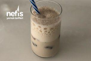 Soğuk Filtre Kahve Tarifi