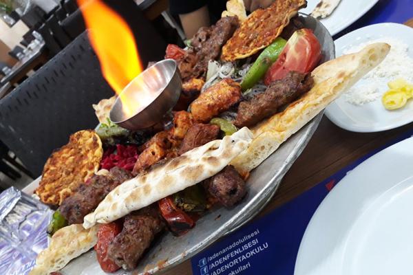 valide sultan restoran tekirdağ