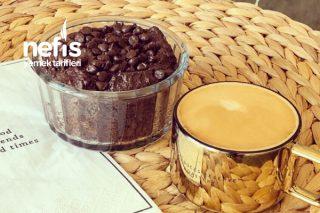 Glutensiz Çikolata Kek Tarifi