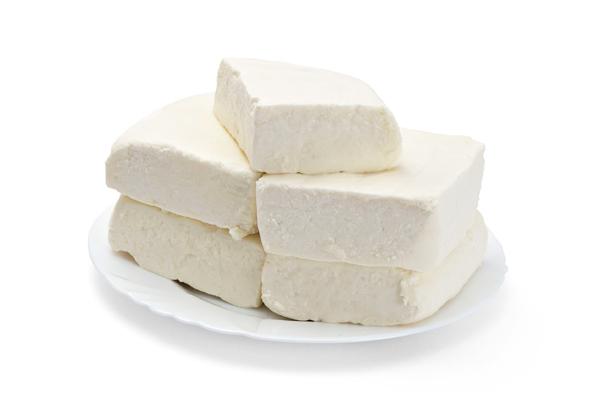 künefe peyniri nedir