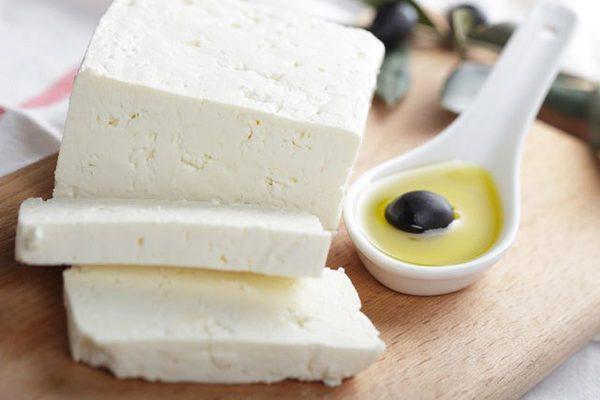 Künefe Peyniri Nedir? Nasıl Yapılır? Nereden Alınır?