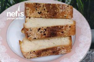 Miss Gibi Sıcak Ekmek Tarifi