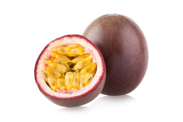 Çarkıfelek Meyvesi Nedir? Bilmediğiniz 7 Faydası Tarifi