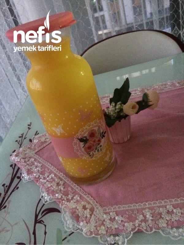 Harika Limonata