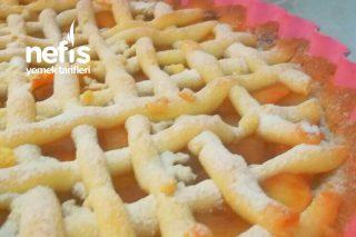 Pastane Turtası Tarifi