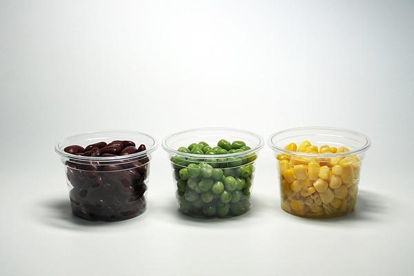 Plastik Mutfak Ürünleri Zararlı Mı? 13 Soru