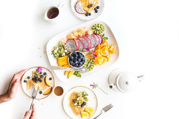 5 Adımda Mindful Beslenme Nedir? Neden Gerekli? Tarifi