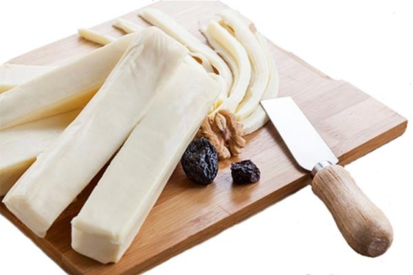 dil peyniri nasıl yapılır