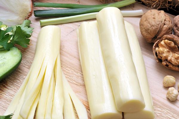 dil peyniri fiyatı