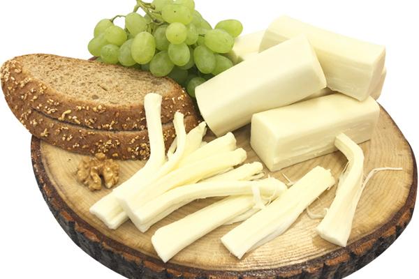 dil peyniri kalori