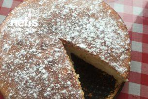 Nefis Ve Kolay Alman Pastası Tarifi