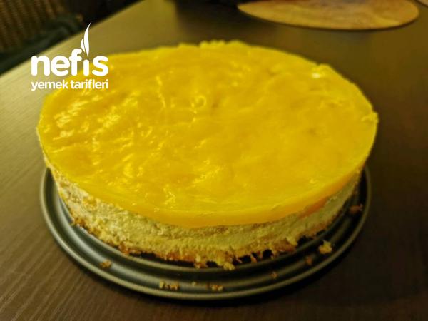 Marajuca Pastası