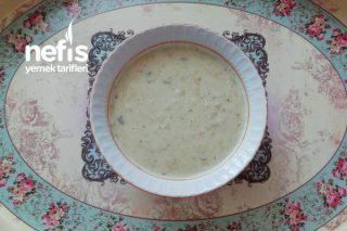 Yarma Buğday Çorbası (En Doyurucu Çorba) Tarifi
