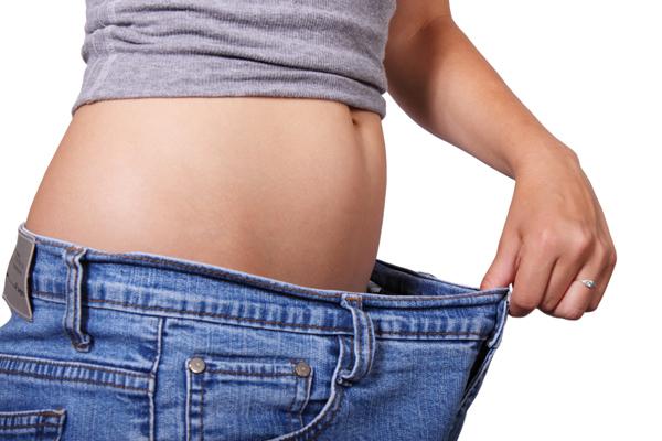 regl dönemi kilo alma