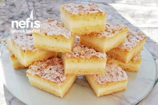 Serpme Pasta (Tadına Bayılacaksınız) Tarifi