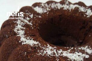 Birebir Hazır Kek Tarifi Kesinlikle Başka Kek Yemeyecekseniz