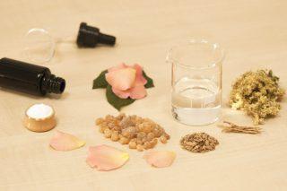 Sığla Yağının 8 Mucizevi Faydası ve Kullanımı Tarifi