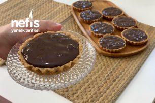 Snickers (Videolu) Tarifi