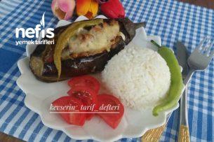 Enfes Abant Kebabı Tarifi