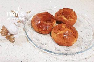 Anne Pastası Tarifi