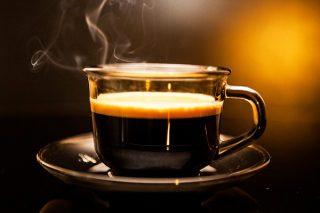 Lungo Kahve Nedir? Nasıl Yapılır, İçilir?