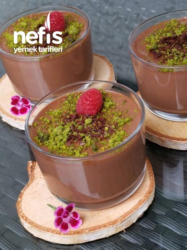 Orijinal Supangel (Bol Çikolatalı)