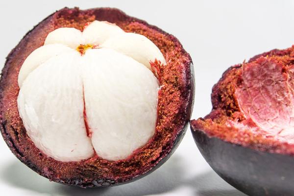 mangosten meyve faydaları