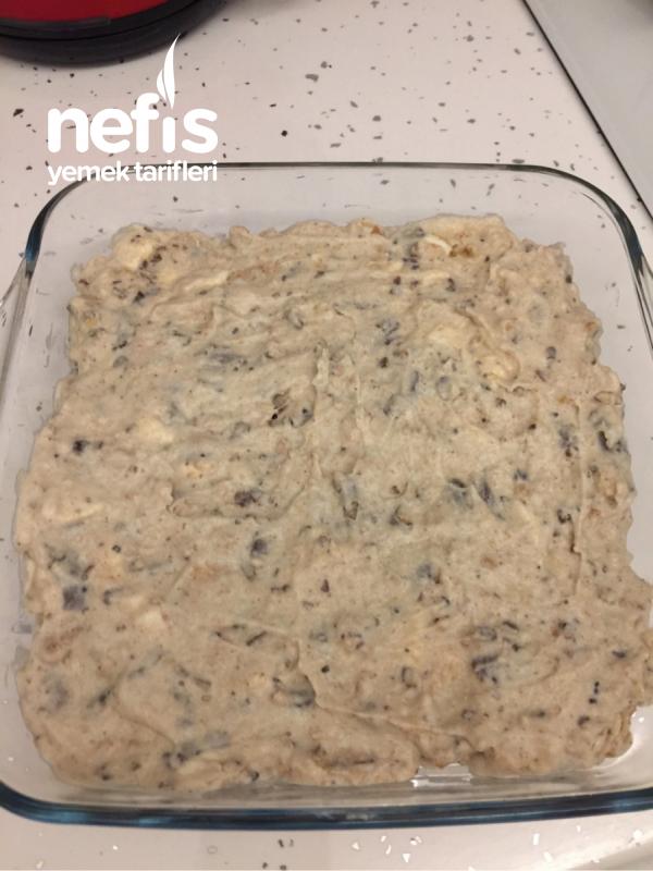 Kolay Halley Pasta