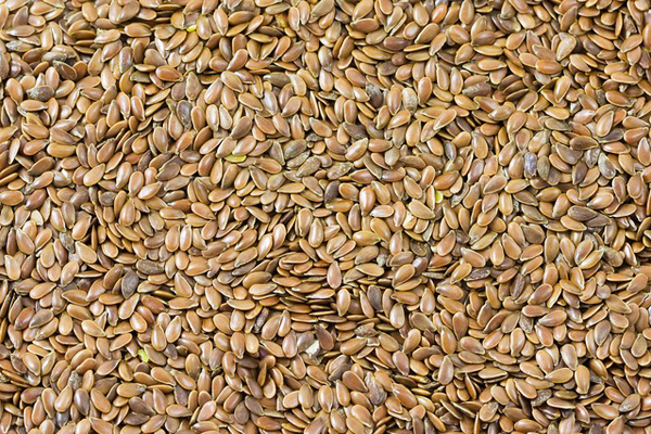 keten tohumu zayıflatır mı