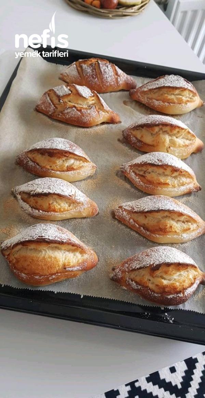 Ekmek Minik
