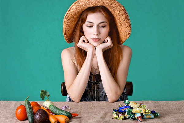 yemek bozuklukları nelerdir