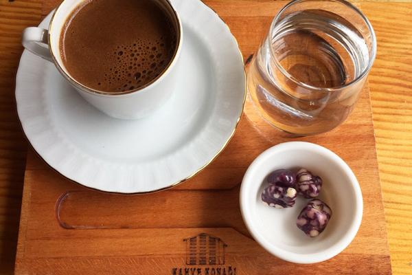 kahve konağı ayder yaylası